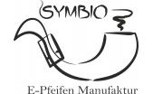 Symbio E-Pipe
