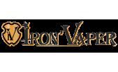 Iron Vaper