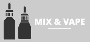 Mix & Vape